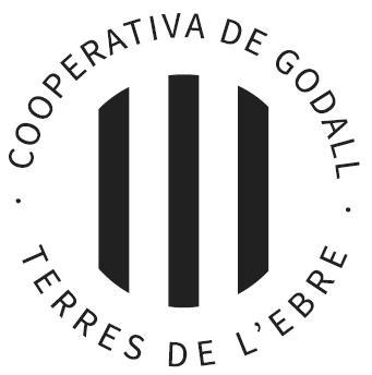Cooperativa Agricola de Godall