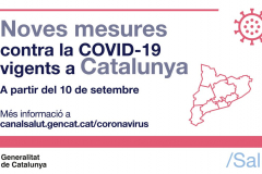 COVID19   INFORMACIÓ RELLEVANT