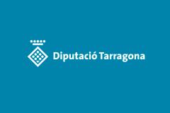 SUBVENCIONS | La Diputació de Tarragona